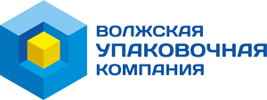 Логотип ООО ВУК