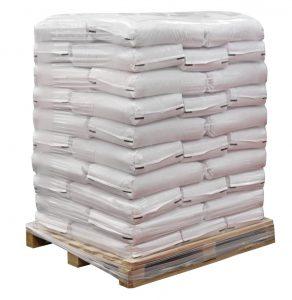 Мешки полипропиленовые коробчатые